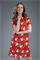 S119 Платье - фото 10536