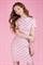 S120 Платье - фото 10540