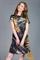 S121 Платье - фото 10543
