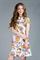 S130 Платье - фото 10584