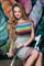 78-14 Платье - фото 8136