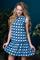 81-05 Платье - фото 8174