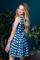 81-05 Платье - фото 8175