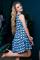 81-05 Платье - фото 8177