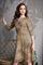 44-17 Платье - фото 8215