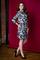 55-01 Платье - фото 8225