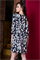 55-01 Платье - фото 8226