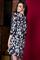 55-01 Платье - фото 8227