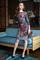 45-16 Платье - фото 8244
