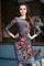 45-16 Платье - фото 8246