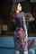 45-16 Платье - фото 8249