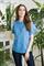 48-16 Блуза из хлопка - фото 8288