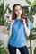 48-16 Блуза из хлопка - фото 8289