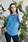 48-16 Блуза из хлопка - фото 8292