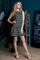 81-12 Платье - фото 8309