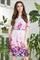 81-06 Платье - фото 8321