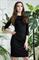 78-11 Платье - фото 8331