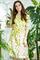 82-05 Платье - фото 8406