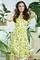 82-05 Платье - фото 8407