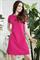 82-03 Платье - фото 8424