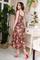 83-01 Платье - фото 8494