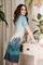83-02 Платье - фото 8504