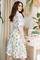 83-05 Платье - фото 8518