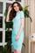 83-03 Платье - фото 8533
