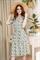 82-12 Платье - фото 8545