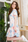 83-07 Платье - фото 8555