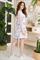 83-07 Платье - фото 8557