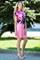 84-01 Платье - фото 8627