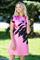 84-01 Платье - фото 8628