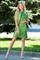 84-02 Платье - фото 8637