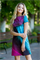84-05 Платье - фото 8663