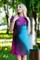 84-05 Платье - фото 8665