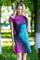 84-05 Платье - фото 8666