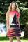 84-06 Платье - фото 8673