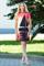 84-06 Платье - фото 8674