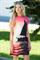 84-06 Платье - фото 8675
