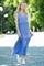 86-02 Платье - фото 8705