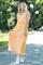 86-03 Платье - фото 8715