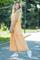 86-03 Платье - фото 8717