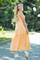 86-03 Платье - фото 8719