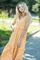 86-03 Платье - фото 8720