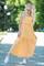 86-03 Платье - фото 8721