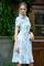 87-01 Платье - фото 8788