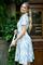 87-01 Платье - фото 8789