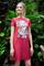 87-02 Платье - фото 8798