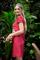 87-02 Платье - фото 8803